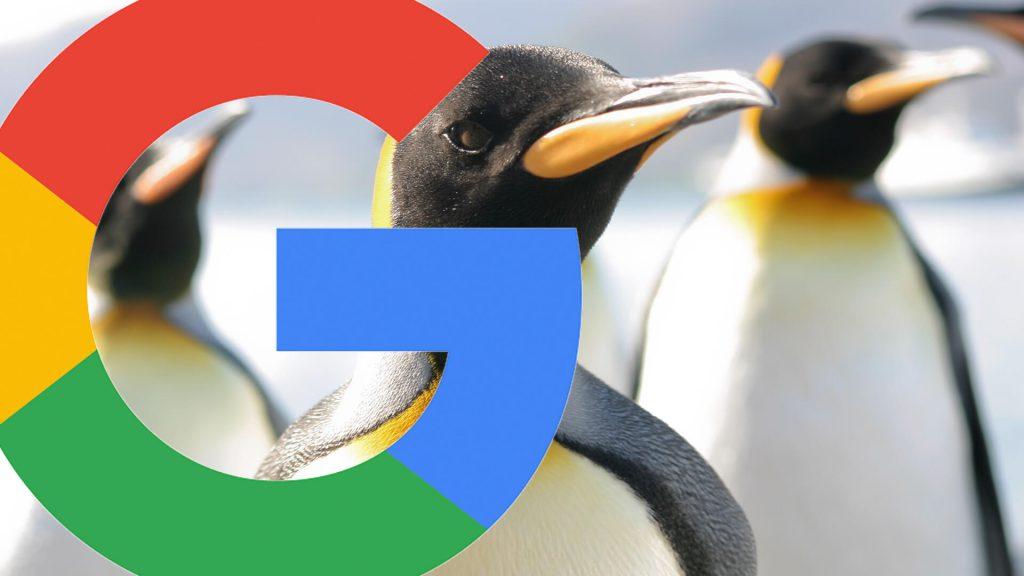 Link-building-while-google-penguin-live